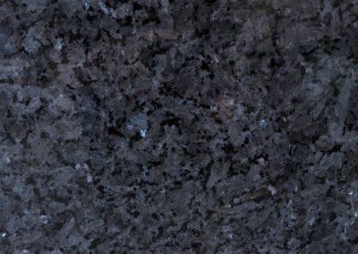 Blue_Pearl -žula