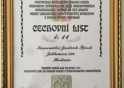 Cechovni_list
