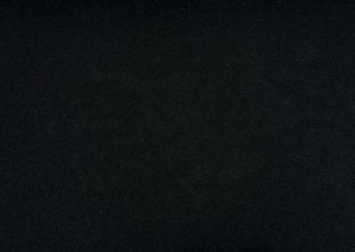 Nero_Assoluto-leatherskin
