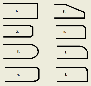 hrany (1)