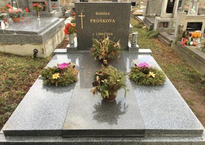 DH_Nero_Impala+Vahlovice-1